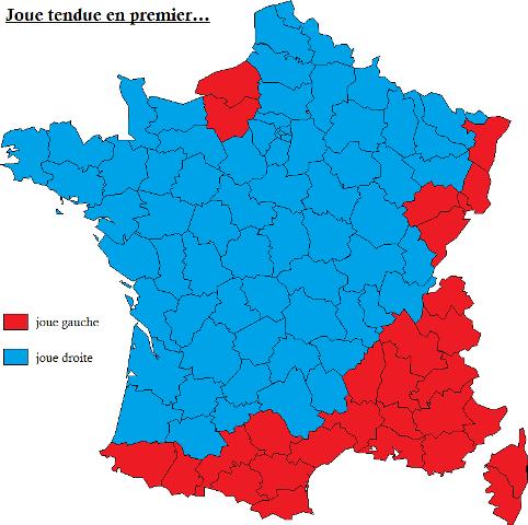 Joue_tendue_en_premier_pour_faire_la_bise_en_France.png