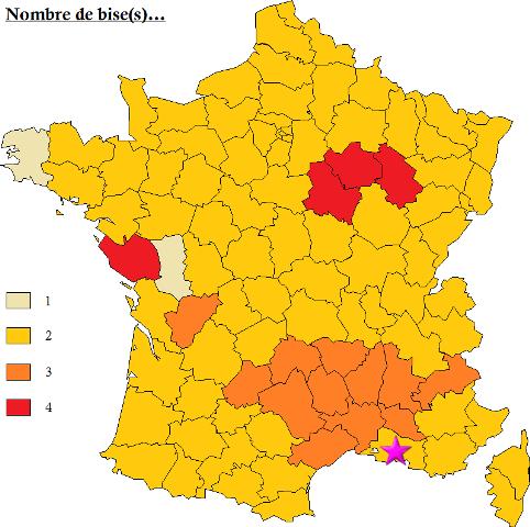 Nombre_de_bise(s)_en_France.png